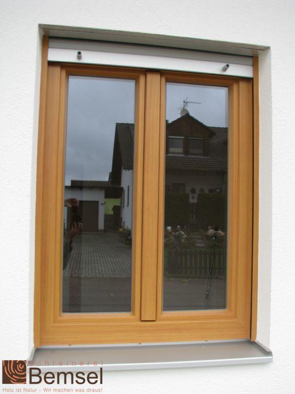 die holzfenster die wir selbst fertigen weisen eine spitzenqualitat auf ein vorteil der holzfenster ist dass man sie optimal an ihre bedurfnisse