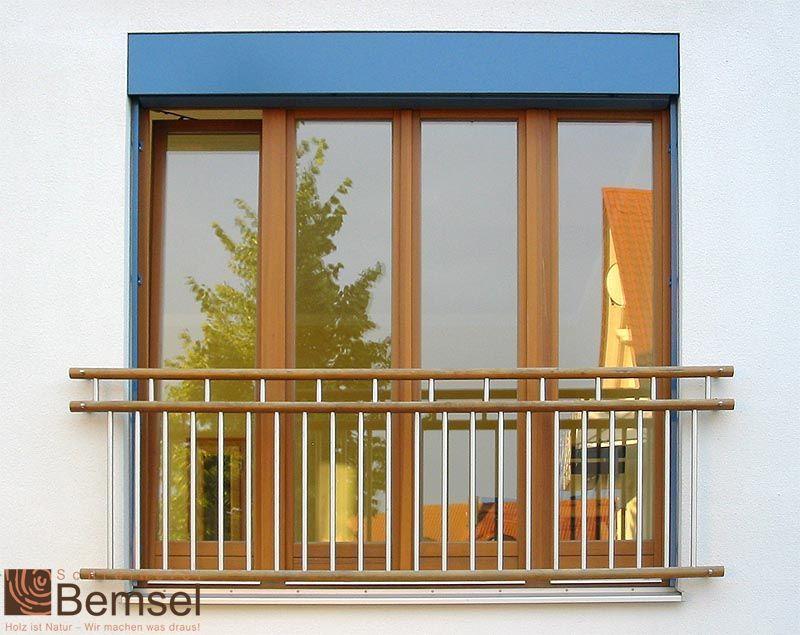 Produkte Fenster Schreinerei Bemsel